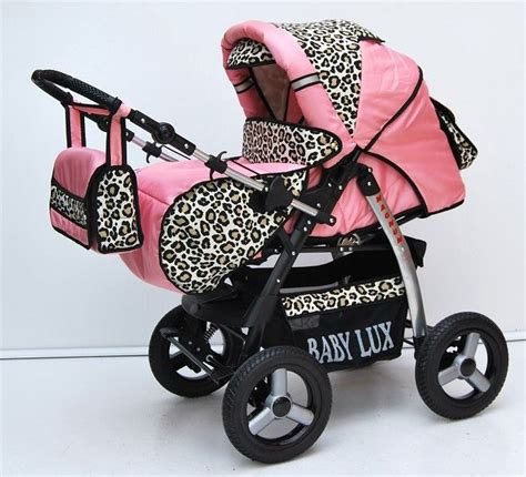 Carset 3in1 Animal Print omg this stroller if i another i will beg for this no i m not just
