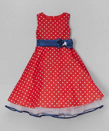 White Polka Gold Dress Baju Anak 247 best images about dresses for on toddler easter dresses easter dress