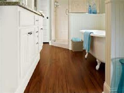 vinyl flooring bathroom ideas vinyl bathroom flooring ideas bathroom design ideas and more