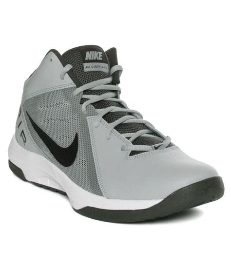 gray basketball shoes nike basketball shoes grey 28 images this intricately