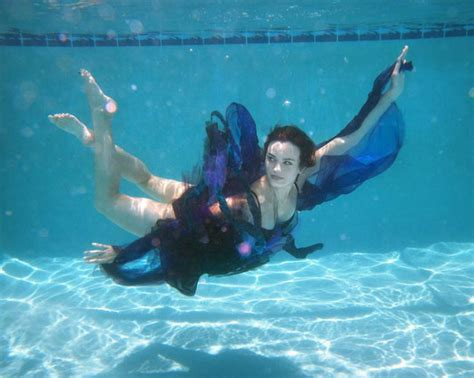 disposable underwater underwater photography with a disposable