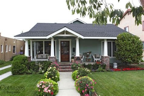 Small House Curb Appeal Great Curb Appeal House Projects
