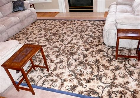 carpet and rug installers rugs in lagos area rug ideas