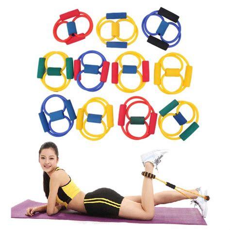 Tali Pilates Fitness tali fitness black jakartanotebook