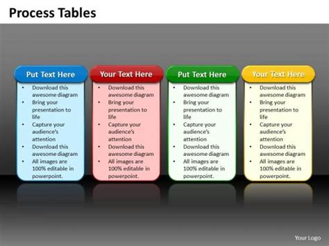 buy presentation templates buy powerpoint template the highest quality powerpoint