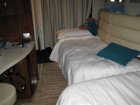 princess cruises mini suite sofa bed epic q s cruise critic message board forums
