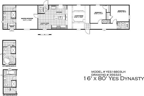 sunshine mobile homes floor plans beautiful sunshine mobile homes floor plans new home