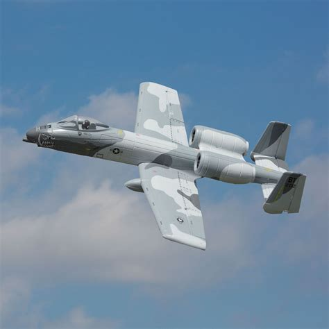 e flite e flite umx a 10 bl bnf basic model airplane news