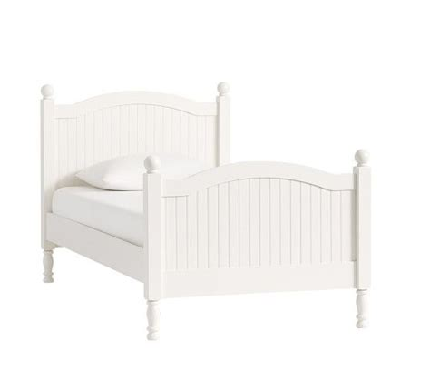 catalina bed pottery barn best 25 pottery barn kids beds ideas on pinterest beds