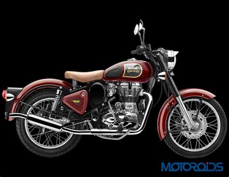 classic colours royal enfield introduces nine new colours options across