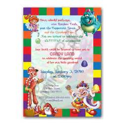 customized birthday invitations free printable eysachsephoto
