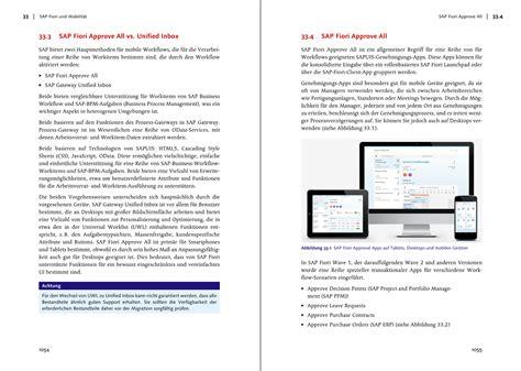 workflow management pdf workflow management mit sap dj konstantin