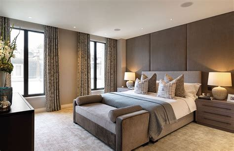 perfect bedrooms 15 spring perfect bedroom colour schemes bedroom colours