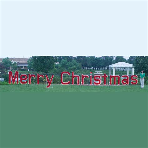 merry rope light sign merry led sign 28 images merry rope light sign