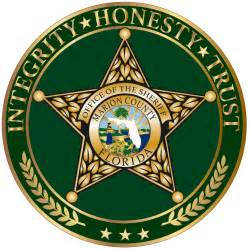 marion county sheriff s office