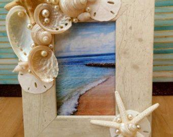 Seashore Badezimmerdekor by Die 25 Besten Ideen Zu Muscheldekor Auf