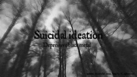tumblr themes black metal suicidal ideation depressive black metal