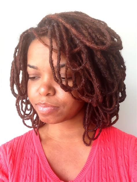 pinterest locs hairstyles long single loc petals styles for locs pinterest