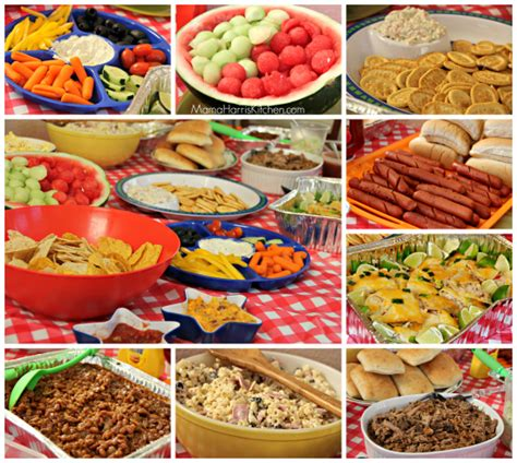 popular potluck dishes with best k cup flavors brewitup shop brewoverice