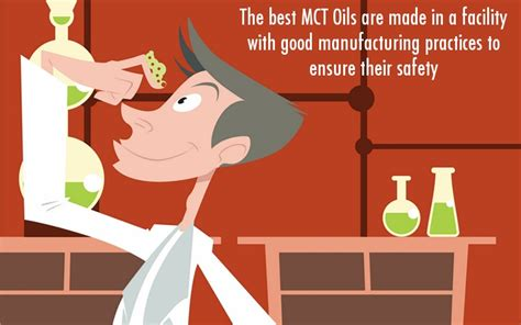 best mct the best mct stayfitcentral