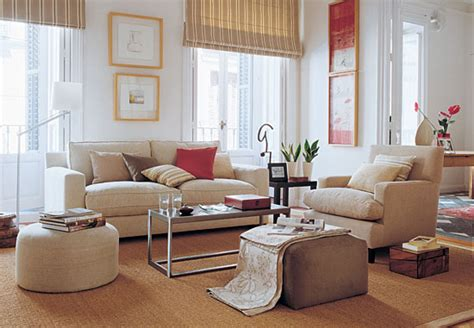 ka international divani cuscini divano su misura complementi du arredo moderni