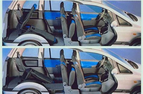 opel zafira fuel consumption opel zafira a 1 8i 16v comfort 1999 115 hp car specs