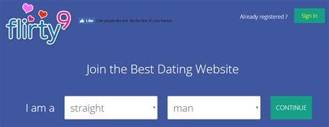 Best online dating sites for women in 20s