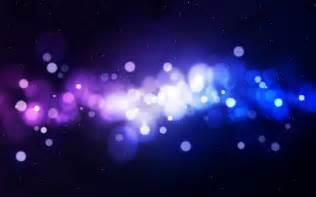 blurry lights blurry light circles wallpaper 1082795