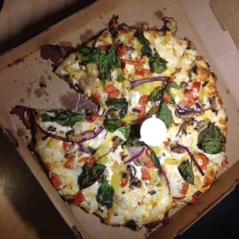 round table pizza walnut creek round table pizza 38 photos pizza truckee ca