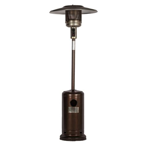 Rent A Patio Heater Dubai Misting Misting Fans Outdoor Coolers Outdoor Heaters