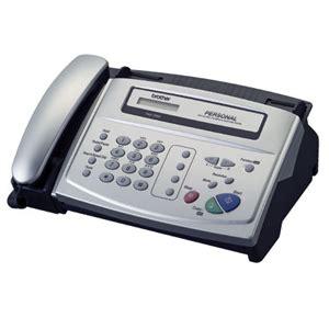 Jual Lu Emergency Exit Di Surabaya jual mesin fax 236 s harga murah toko