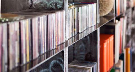 libreria infinito libreria infinito laboratorio mattoni