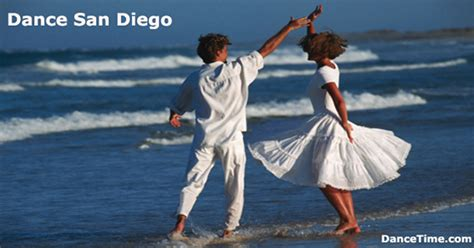 swing dance classes san diego san diego dancing calendar weekly dancetime com