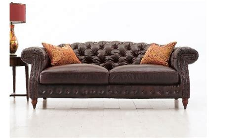 high quality leather sofa jixinge high quality classic chesterfield sofa high