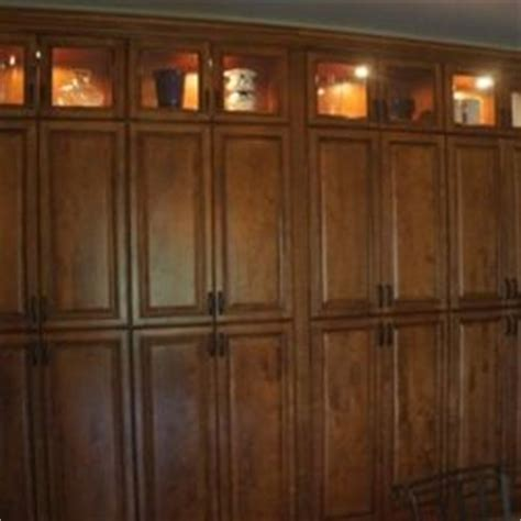 full wall kitchen cabinets peach wall color kitchen cabinetry find kitchen cabinets