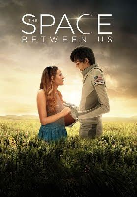 watch movie links the space between us 2017 the space between us quot gardner s first kiss quot clip stx entertainment youtube
