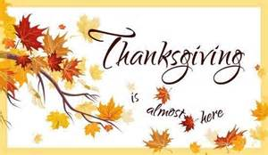 christian thanksgiving wishes thanksgiving is almost here pictures photos and images