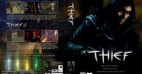 full version games direct download thief blackbox full version game direct download