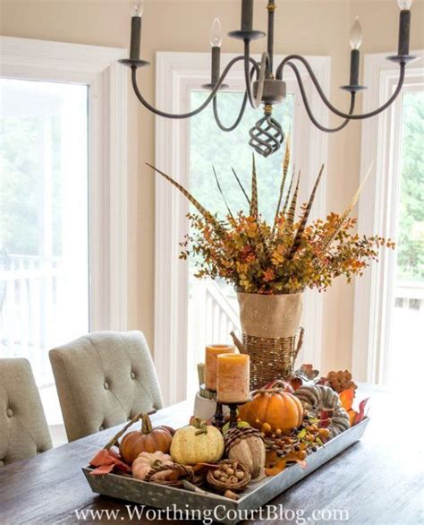 centerpieces for tables at home 1000 images about home sweet home on paint colors living rooms and ceilings