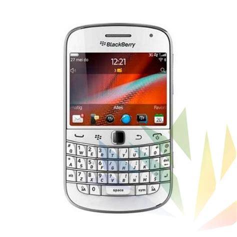 Blackberry Bold 9900 Bb Dakota blackberry bold 9900 dakota central mandiri