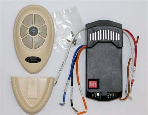 ceiling fan remote with reverse button image of universal ceiling fan remote control 100