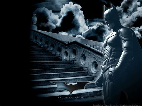 wallpaper of batman dark knight batman dark knight wallpapers hd funny amazing images