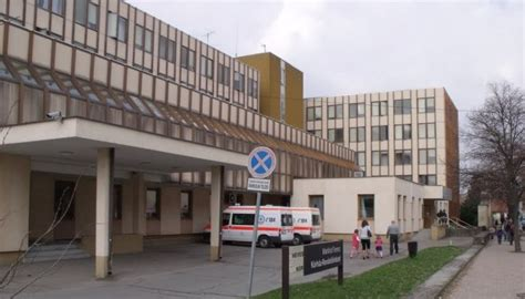 hungary s healthcare quot on the brink of disaster quot the