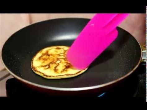 cara membuat pancake waluh pancake recipe homemade pancakes cara membuat pancake
