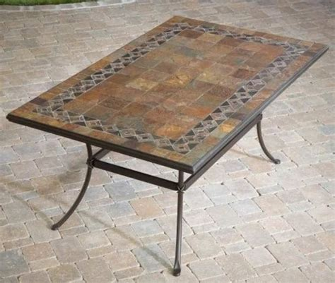 small outdoor accent tables the beautiful of mosaic accent table designs tedx decors
