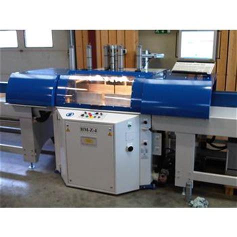 nieuwe afkortzaagmachine h m houtbewerkingsmachines sneek nieuwe machines gt merk