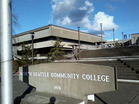 美國求學 為什麼選社區大學 half way西雅圖 痞客邦 pixnet