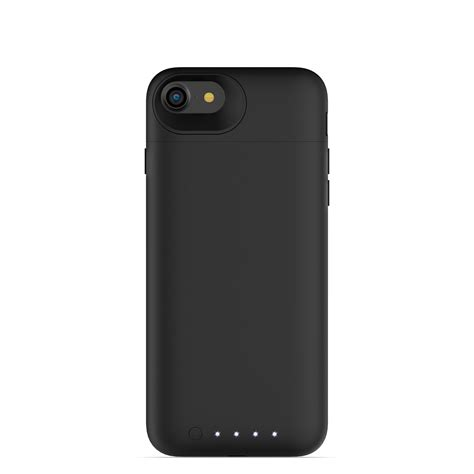 juice pack air wireless iphone 7 battery mophie