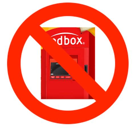 Redbox Gift Card Walmart - redbox votes midland odessa in top 5 least romantic survey again
