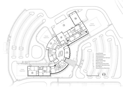 lds conference center floor plan aeccafe archshowcase